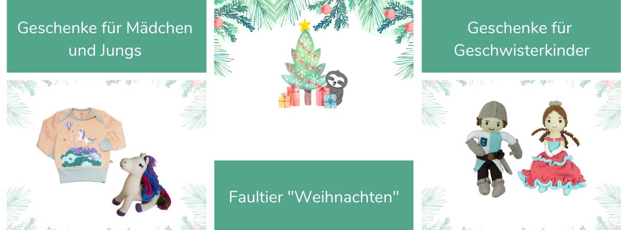 Das Geheimnis der Wichteltür_Weihnachtsgeschenke für Kinder