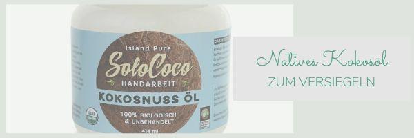 Periorale Dermatitis Pflege_Kokosöl_nichtnurmama