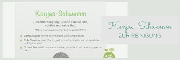Periorale Dermatitis_Konjac-Schwamm_nichtnurmama.de