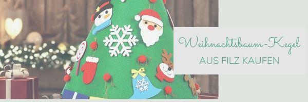 Weihnachtsbaum aufstellen_kindersicher_nichtnurmama