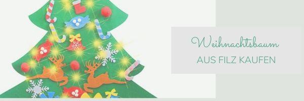 Weihnachtsbaum aus Filz kaufen_nichtnurmama.de
