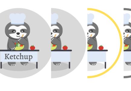 Ketchup selber machen_Print Etiketten_Faultier_nichtnurmama