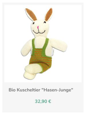Ostergeschenk_Kuscheltier Hase_Stofftier Schaf_Chill n Feel (2)