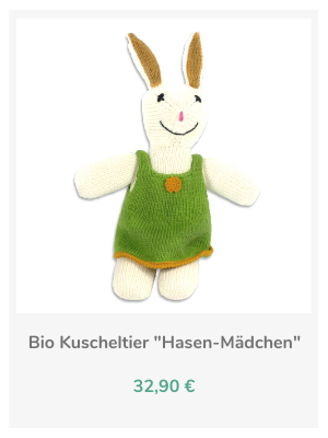 Ostergeschenk_Kuscheltier Hase_Stofftier Schaf_Chill n Feel (3)