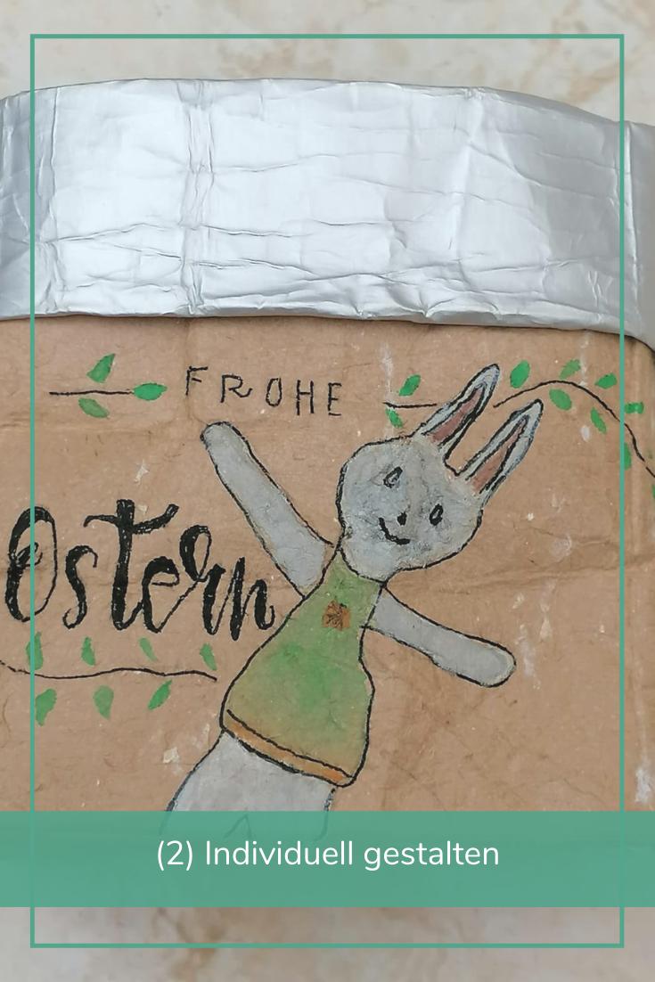 Osternest basteln_Upcycling Tetra Pak_Ostern_nichtnurmama (1)