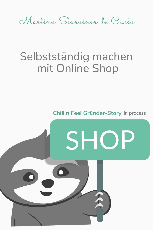 Chill n Feel Gründer-Story_Selbstständig machen mit Online Shop_nichtnurmama (1)