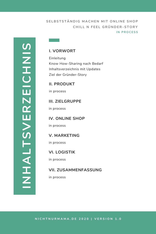 Chill n Feel Gründer-Story_Selbstständig machen mit Online Shop_nichtnurmama (2)