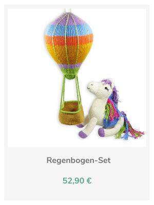 Chill n Feel - Regenbogen_Einhorn_Heißluftballon (1)