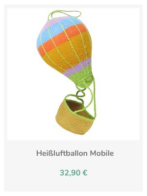 Chill n Feel - Regenbogen_Einhorn_Heißluftballon (3)
