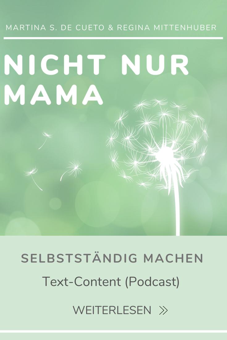 Selbstständig mit Online Shop_Podcast_nichtnurmama (2)