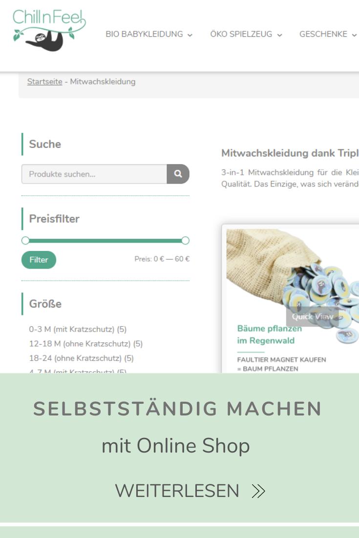 Selbstständig mit Online Shop_Podcast_nichtnurmama (3)