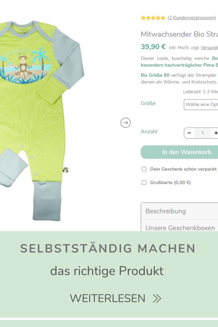 Selbstständig mit Online Shop_Podcast_nichtnurmama (4)