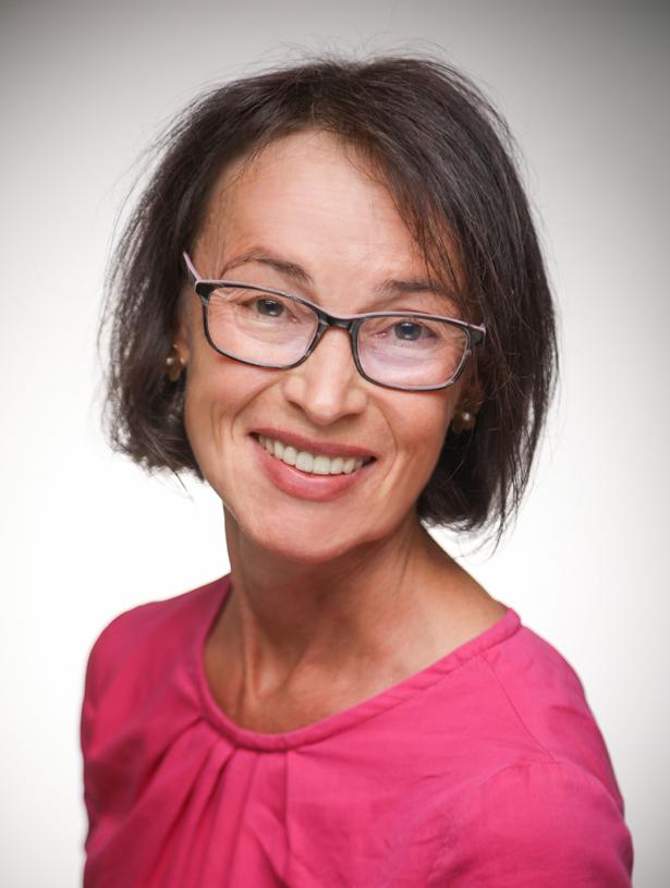 Regina Mittenhuber_Podcast Zielgruppe_Nichtnurmama